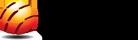 Создание и продвижение сайтов в Ижевске - Студия Цифровых Технологий «Радуга»
